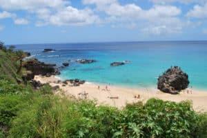 Oahu Grand Circle Island Day Tour, Oahu Hawaii, Oahu Travel Guide, Oahu beaches, Hawaii beaches, things to do in Oahu, Oahu Attractions, best restaurants in Oahu, best nightlife in Oahu, best Oahu hotels, beach travel, beach travel destinations