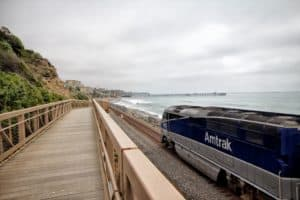 San Clemente Beach Coastal Trail, San Clemente California, Visit San Clemente, best surfing beaches California, California surfing beaches, California beaches, San Clemente beaches, beach travel, beach travel destinations, San Clemente hotels, best San Clemente restaurants, best San Clemente nightlife, things to do in San Clemente, San Clemente attractions