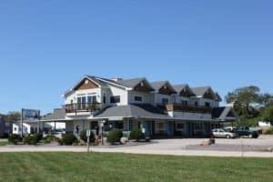 Scarborough Beach Motel, Narragansett Rhode Island, visit Narragansett RI, Narragansett beaches, East Coast beaches, surfing beaches, beach travel, beach travel destinations, things to do in Narragansett, Narragansett attractions, best restaurants in Narragansett, best nightlife in Narragansett, best hotels in Narragansett