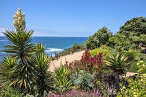 Self Realization Fellowship Hermitage & Meditation Gardens, Encinitas California, Visit Encinitas, things to do in Encinitas, Encinitas attractions, best hotels in Encinitas, best restaurants in Encinitas, best nightlife in Encinitas, beach travel, beach travel destinations, best beach towns