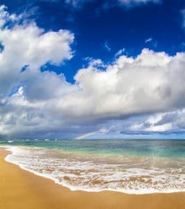 Sunset Beach, Oahu Hawaii, Oahu Travel Guide, Oahu beaches, Hawaii beaches, things to do in Oahu, Oahu Attractions, best restaurants in Oahu, best nightlife in Oahu, best Oahu hotels, beach travel, beach travel destinations