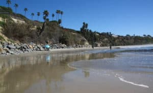 Swami's Beach, Encinitas California, Visit Encinitas, things to do in Encinitas, Encinitas attractions, best hotels in Encinitas, best restaurants in Encinitas, best nightlife in Encinitas, beach travel, beach travel destinations, best beach towns