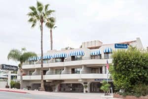 Travelodge by Wyndham San Clemente California, Visit San Clemente, best surfing beaches California, California surfing beaches, California beaches, San Clemente beaches, beach travel, beach travel destinations, San Clemente hotels, best San Clemente restaurants, best San Clemente nightlife, things to do in San Clemente, San Clemente attractions