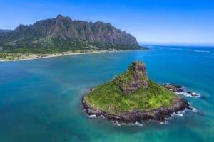 Ultimate Circle Island Adventure with Waimea Waterfall, Oahu Hawaii, Oahu Travel Guide, Oahu beaches, Hawaii beaches, things to do in Oahu, Oahu Attractions, best restaurants in Oahu, best nightlife in Oahu, best Oahu hotels, beach travel, beach travel destinations
