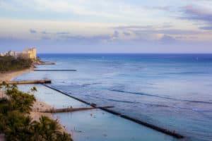 Waikiki Beach, Oahu Hawaii, Oahu Travel Guide, Oahu beaches, Hawaii beaches, things to do in Oahu, Oahu Attractions, best restaurants in Oahu, best nightlife in Oahu, best Oahu hotels, beach travel, beach travel destinations
