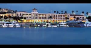 Balboa Bay Resort, Newport  Beach California, Newport Beach California, California beaches, Southern California beaches,  beach travel, beach travel destinations, best hotels in Newport Beach, best Newport Beach restaurants, best nightlife in Newport Beach, things to do in Newport Beach, Newport Beach Attractions