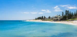 Cottesloe Beach, Perth Australia, Visit Perth Australia, Perth beaches, Perth Tours & Activities,  Perth Attractions, best hotels in Perth, best restaurants in Perth, best beach bars in Perth, beach travel, best Australia beach towns, beach travel destinations, Australia beaches