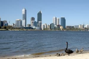 Swan River, Perth Australia, Visit Perth Australia, Perth beaches, Perth Tours & Activities,  Perth Attractions, best hotels in Perth, best restaurants in Perth, best beach bars in Perth, beach travel, best Australia beach towns, beach travel destinations, Australia beaches