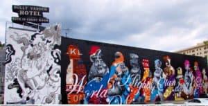 The Varden Hotel, Long Beach California, Long Beach Visitors Guide, California beaches, beach travel, beach travel destinations, things to do in Long Beach, Long Beach attractions, best Long Beach restaurants, best nightlife in Long Beach, best hotels in Long Beach, best California beach towns