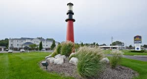 Best Western Beacon Inn Grand Haven Michigan, Top Michigan Beach Towns, Holland, Grand Haven, South Haven, Traverse City, Michigan beaches, Michigan beach towns