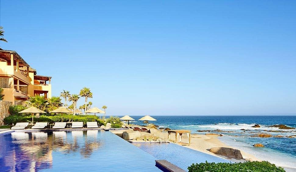 Esperanza Resort Cabo San Lucas Mexico, Best Luxury Beach Resorts, best beach resorts, most luxurious beach resorts, Luxury beach resorts