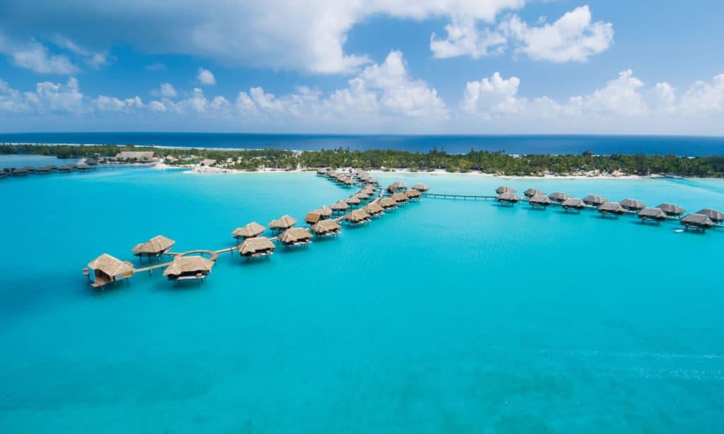 Four Seasons Resort Bora Bora French Polynesia, Best Luxury Beach Resorts, best beach resorts, most luxurious beach resorts, Luxury beach resorts