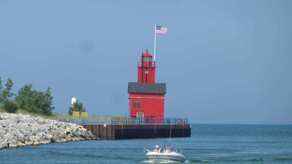 Holland Michigan, Top Michigan Beach Towns, Holland, Grand Haven, South Haven, Traverse City, Michigan beaches, Michigan beach towns