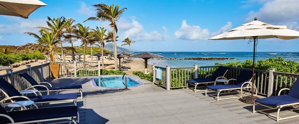 Nisbet Plantation Beach Club Nevis, Best Luxury Beach Resorts, best beach resorts, most luxurious beach resorts, Luxury beach resorts