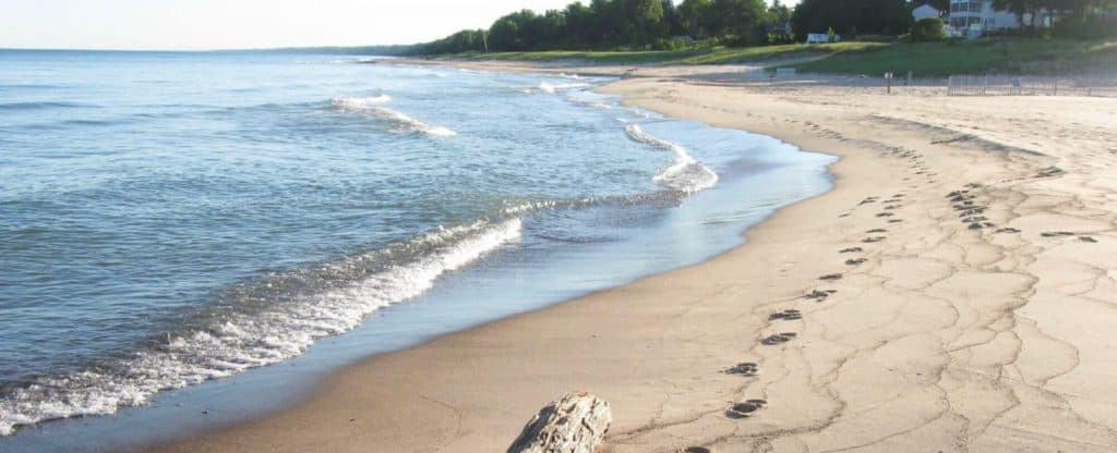 South Haven Michigan, Top Michigan Beach Towns, Holland, Grand Haven, South Haven, Traverse City, Michigan beaches, Michigan beach towns
