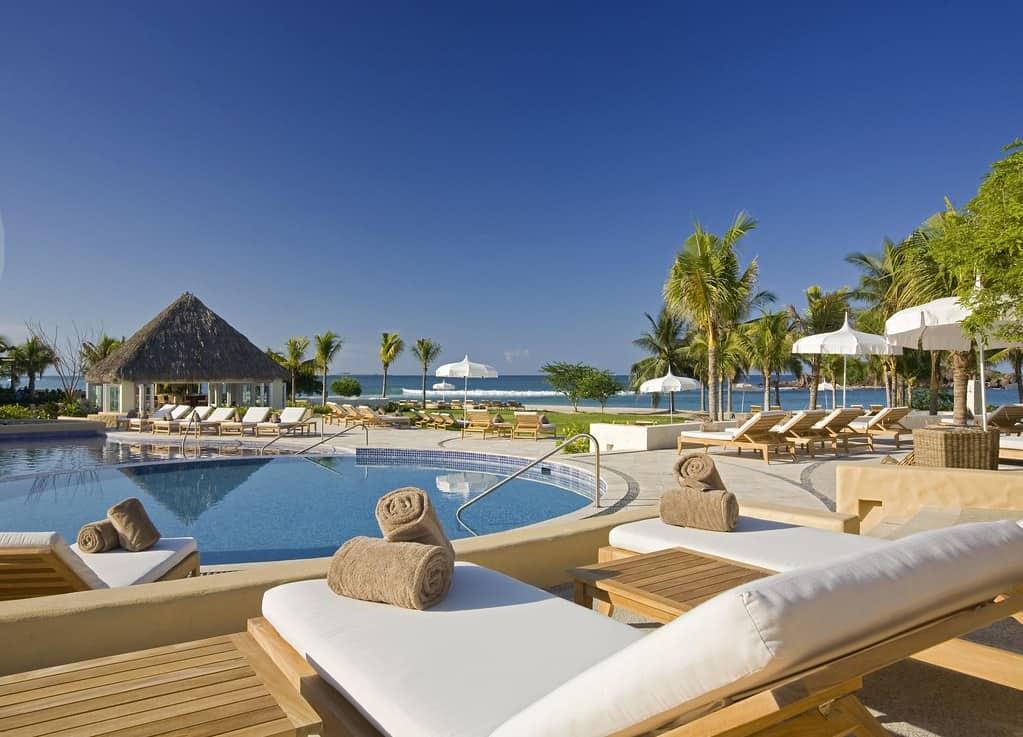 The St. Regis Punta Mita Resort Mexico, Best Luxury Beach Resorts, best beach resorts, most luxurious beach resorts, Luxury beach resorts