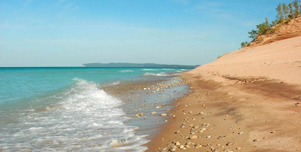 Traverse City Michigan, Top Michigan Beach Towns, Holland, Grand Haven, South Haven, Traverse City, Michigan beaches, Michigan beach towns