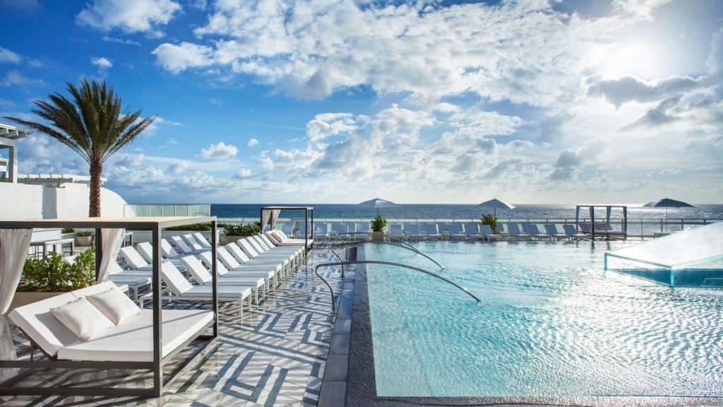 B Ocean Resort Ft Lauderdale Florida, Affordable Beach Resorts, Affordable Luxury Beach Resorts, Best Affordable Beach Resorts, budget beach resorts, best budget beach resorts