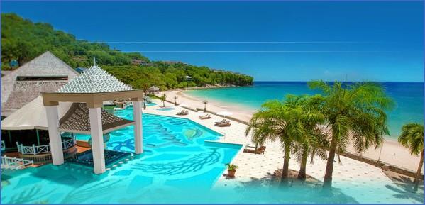 Best Luxury Beach Resorts Usa Beach Travel Destinations
