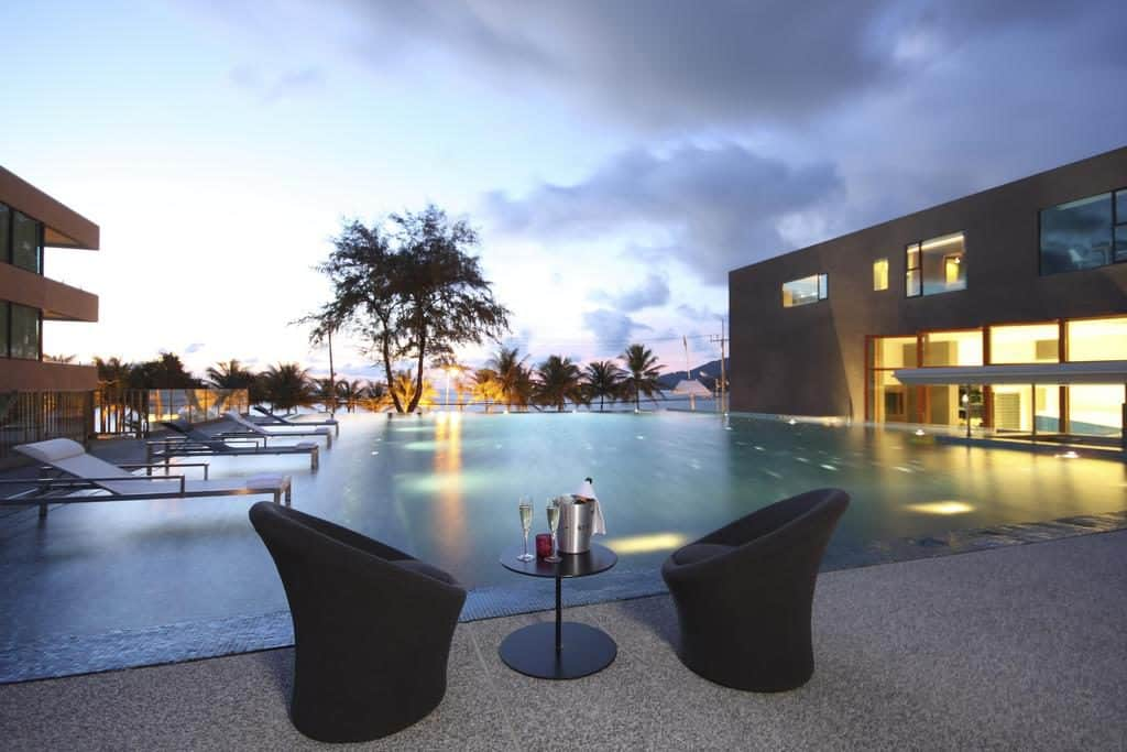 B-Lay Tong Beach Resort, Phuket Thailand, Affordable Beach Resorts, Affordable Luxury Beach Resorts, Best Affordable Beach Resorts, budget beach resorts, best budget beach resorts
