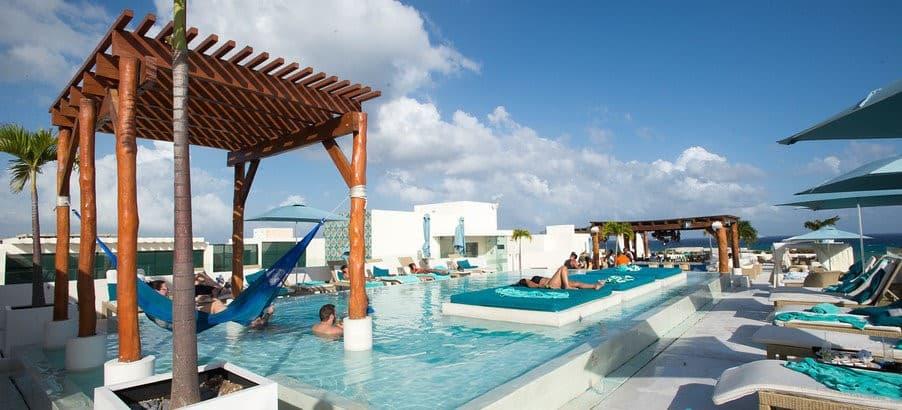Be Playa, Playa del Carmen Mexico, Affordable Beach Resorts, Affordable Luxury Beach Resorts, Best Affordable Beach Resorts, budget beach resorts, best budget beach resorts