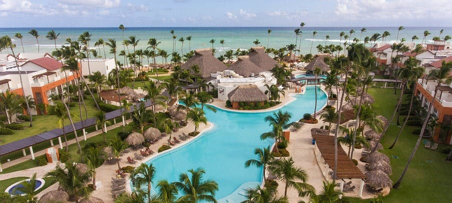 Breathless Punta Cana Resort & Spa Dominican Republic, Luxury All-Inclusive Caribbean Resorts, Caribbean All-Inclusive Resorts, Luxury All-Inclusive Resorts, Caribbean Resorts