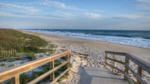 This image has an empty alt attribute; its file name is Canaveral-National-Seashore-300x169.jpg