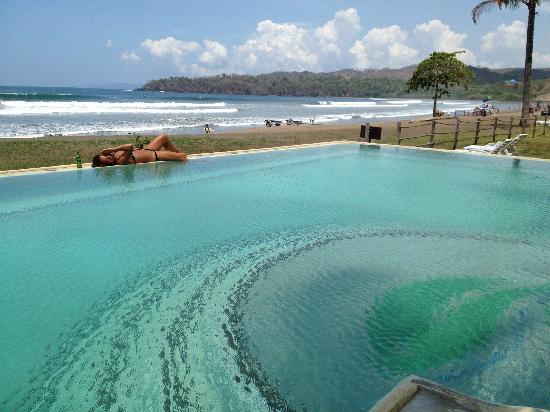 El Sitio de Playa Venao, Panama, Affordable Beach Resorts, Affordable Luxury Beach Resorts, Best Affordable Beach Resorts, budget beach resorts, best budget beach resorts