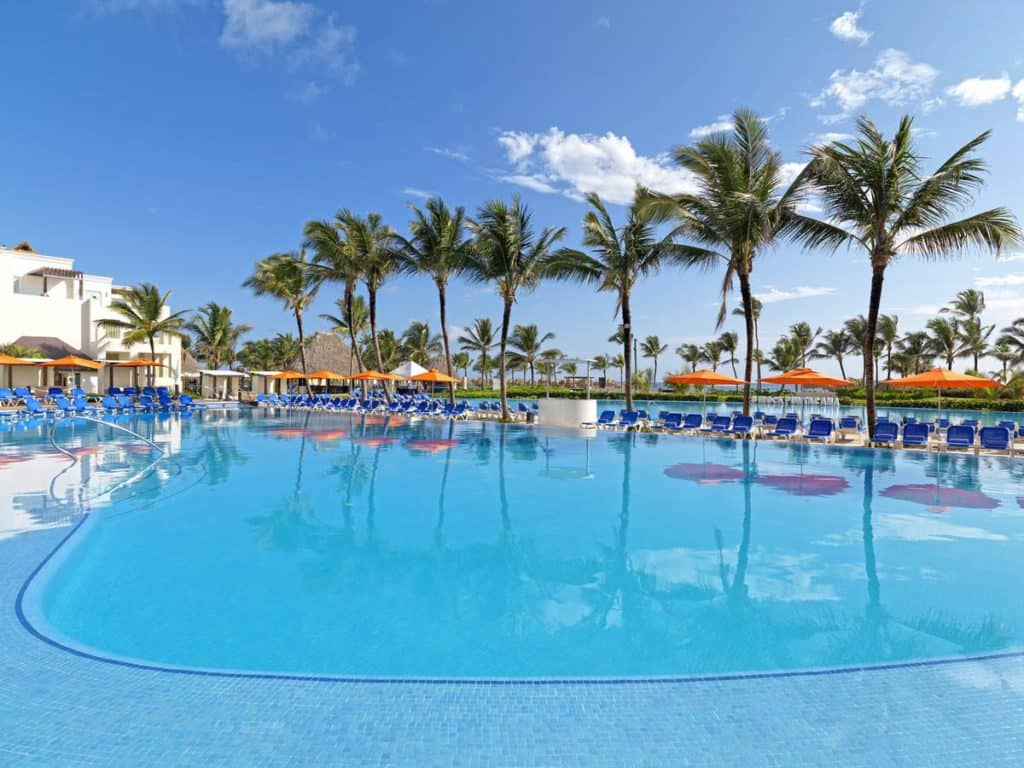 Hard Rock Hotel & Casino Dominican  Republic, Luxury All-Inclusive Caribbean Resorts, Caribbean All-Inclusive Resorts, Luxury All-Inclusive Resorts, Caribbean Resorts