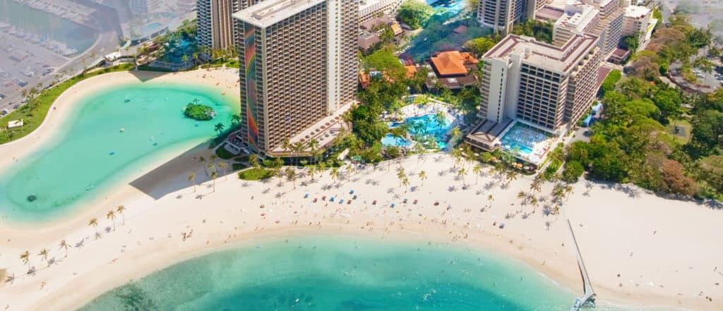 Hilton Hawaiian Village Waikiki Resort Hawaii, Best Family Beach Resorts, family beach resorts, best beach resorts for families, beach resorts, best beach resorts
