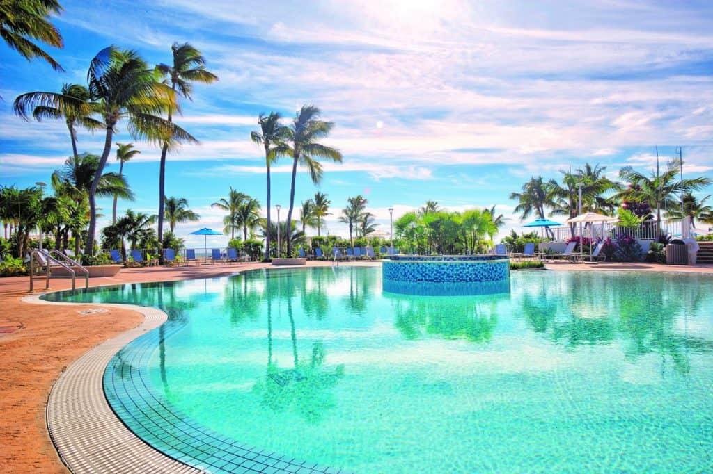 Islander Resort, Islamorada Florida, Affordable Beach Resorts, Affordable Luxury Beach Resorts, Best Affordable Beach Resorts, budget beach resorts, best budget beach resorts