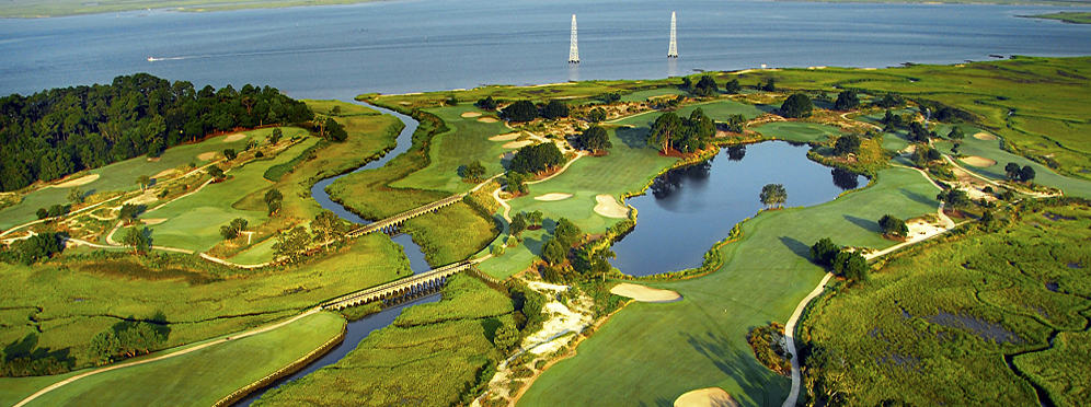 Lodge at Sea Island Golf Club Georgia, Best Luxury Beach Resorts USA, Best beach resorts USA, best USA beach resorts, best US beach hotels