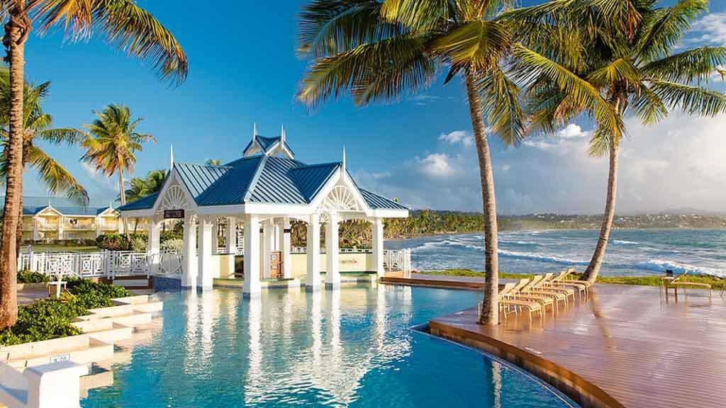Magdalena Grand Beach & Golf Resort Tobago, Affordable Beach Resorts, Affordable Luxury Beach Resorts, Best Affordable Beach Resorts, budget beach resorts, best budget beach resorts