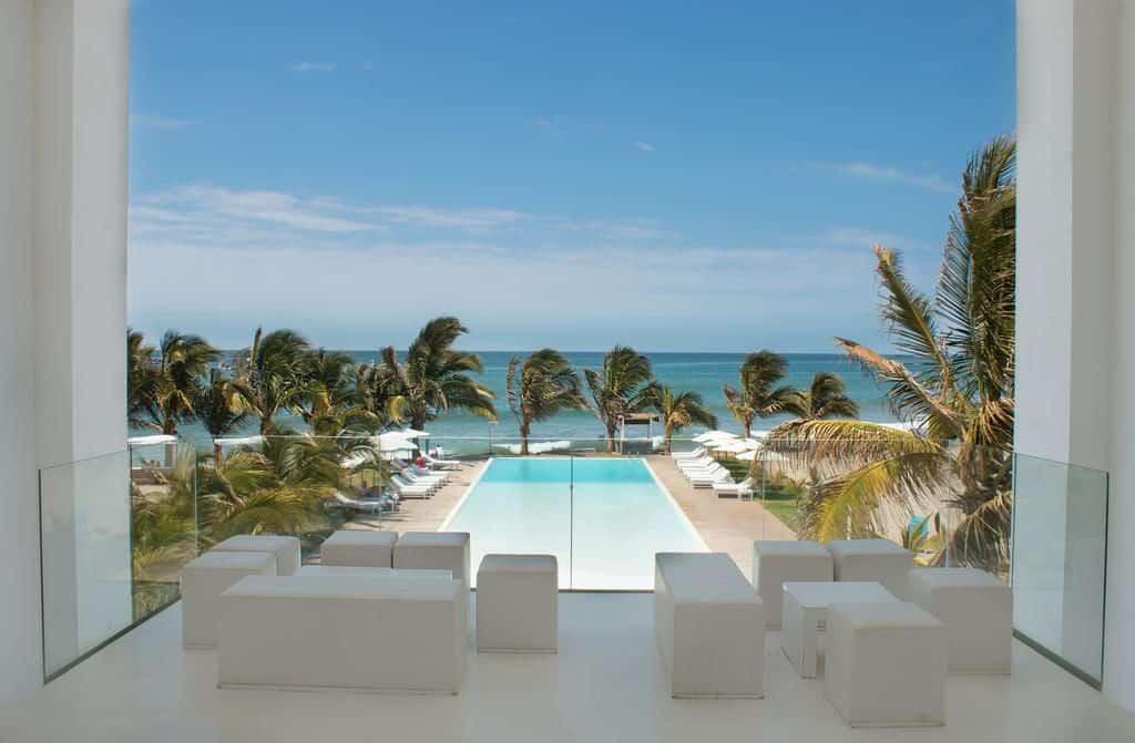 Mancora Marina Hotel Peru, Affordable Beach Resorts, Affordable Luxury Beach Resorts, Best Affordable Beach Resorts, budget beach resorts, best budget beach resorts