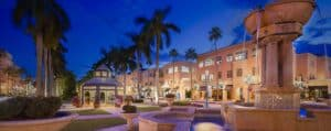 This image has an empty alt attribute; its file name is Mizner-Park-300x119.jpg