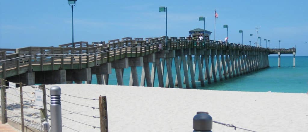This image has an empty alt attribute; its file name is OK-Island-Fishing-Pier-1024x439.jpg