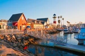 Oceanside Harbor, Vacation to Oceanside, Oceanside California, Oceanside beaches, best California beaches, Southern California beaches