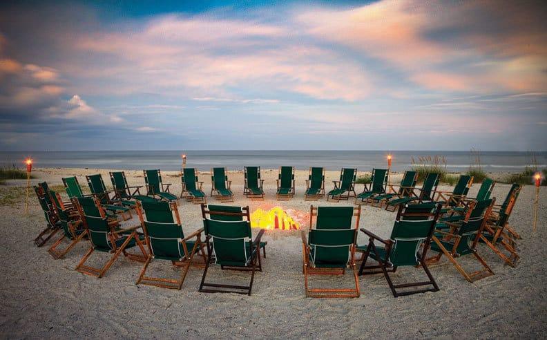 Omni Amelia Island Plantation Resort, Florida, Best Family Beach Resorts, family beach resorts, best beach resorts for families, beach resorts, best beach resorts