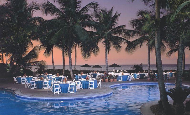 Rio Mar Beach Golf Resort Casino & Spa, Puerto Rico, Best Family Beach Resorts, family beach resorts, best beach resorts for families, beach resorts, best beach resorts