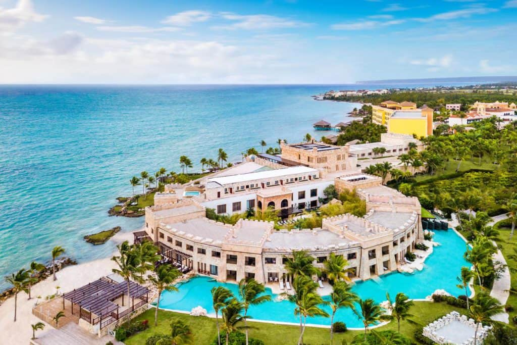 Sanctuary Cap Cana, Dominican Republic, Luxury All-Inclusive Caribbean Resorts, Caribbean All-Inclusive Resorts, Luxury All-Inclusive Resorts, Caribbean Resorts