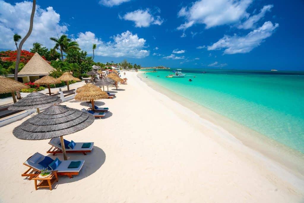 Best Sandals Resort for Honeymooners, Sandals Grande Antigua, Best Rated Sandals Resorts, best Sandals Resorts, top Sandals resorts, Sandals Resorts
