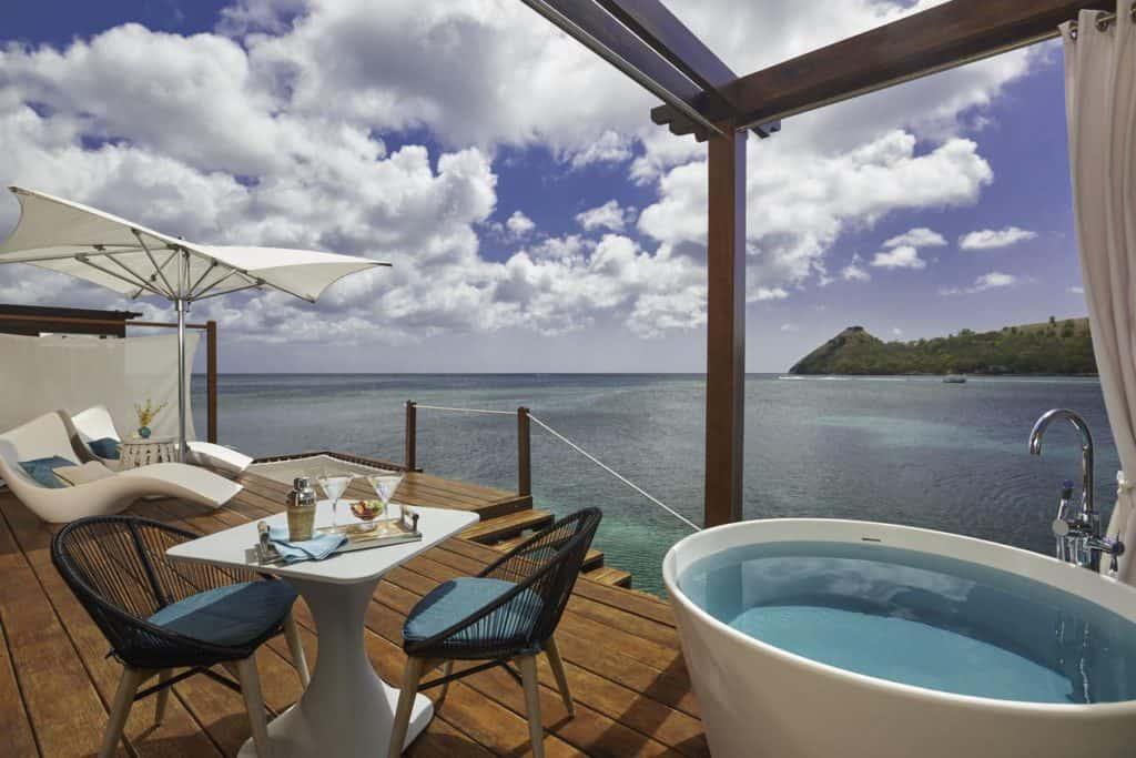 Best Sandals Villas, Sandals Grande St Lucian, Best Rated Sandals Resorts, best Sandals Resorts, top Sandals resorts, Sandals Resorts