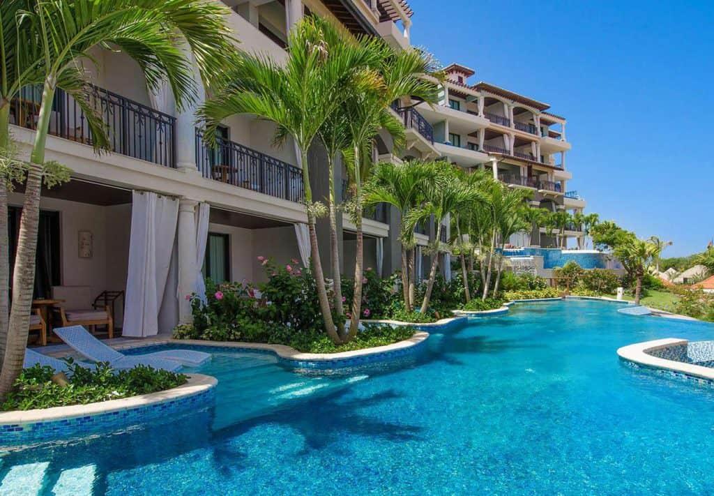 Sandals Grenada, Best Sandals Overall resort, Best Rated Sandals Resorts, best Sandals Resorts, top Sandals resorts, Sandals Resorts