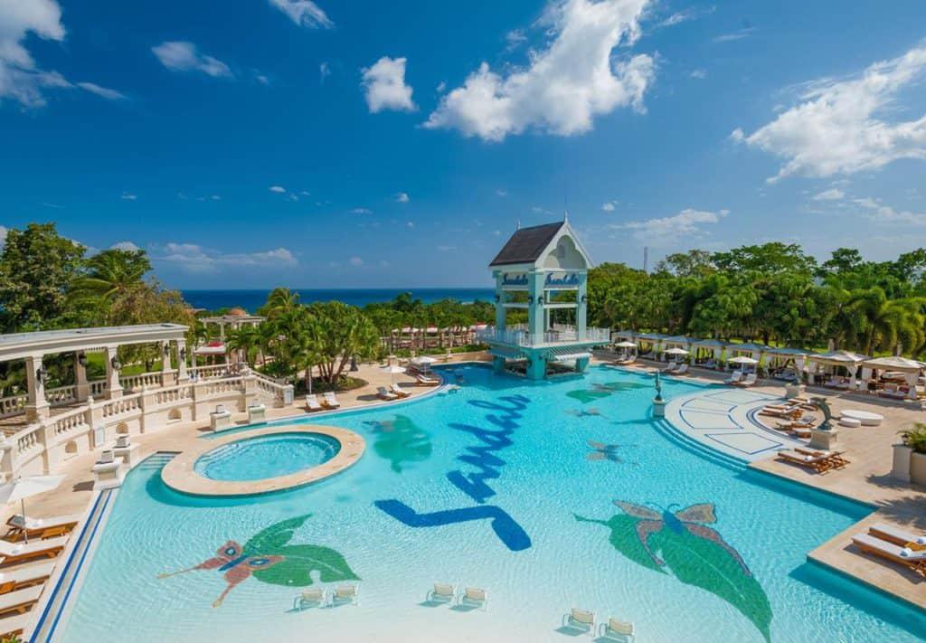 Best Sandals Pool Resort, Sandals Ochi Beach Jamaica, Best Rated Sandals Resorts, best Sandals Resorts, top Sandals resorts, Sandals Resorts