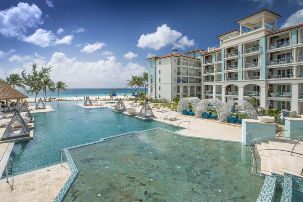 Best Sandals Luxury Resort, Sandals Royal Barbados, Best Rated Sandals Resorts, best Sandals Resorts, top Sandals resorts, Sandals Resorts