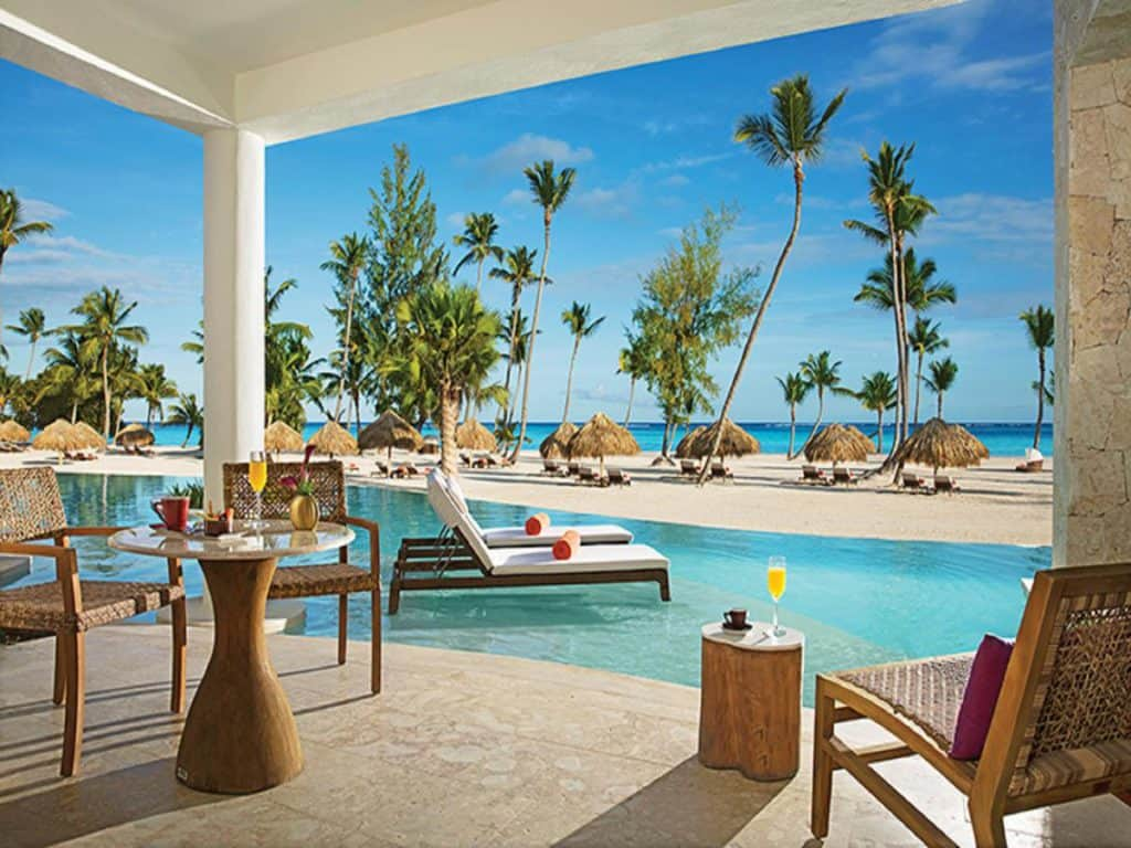 Secrets Cap Cana Dominican Republic, Luxury All-Inclusive Caribbean Resorts, Caribbean All-Inclusive Resorts, Luxury All-Inclusive Resorts, Caribbean Resorts