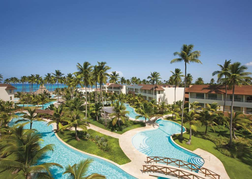 Secrets Royal Beach Punta Cana Dominican Republic, Luxury All-Inclusive Caribbean Resorts, Caribbean All-Inclusive Resorts, Luxury All-Inclusive Resorts, Caribbean Resorts