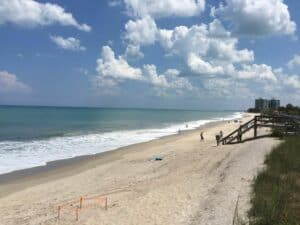 This image has an empty alt attribute; its file name is South-Beach-Park-300x225.jpg