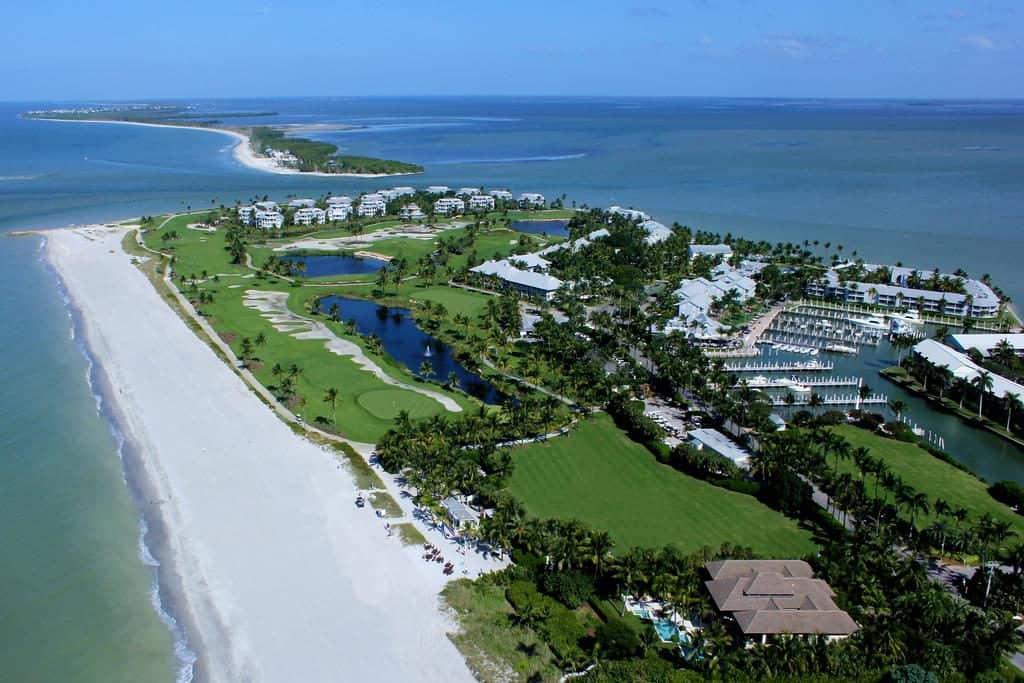 South Seas Island Resort, Captiva Island Florida, Best Family Beach Resorts, family beach resorts, best beach resorts for families, beach resorts, best beach resorts