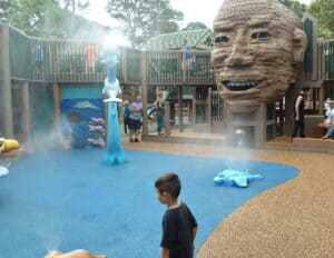 This image has an empty alt attribute; its file name is Sugar-Sand-Park-300x232.jpg